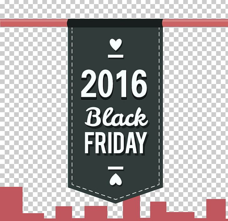 T-shirt Black Friday Sales Shopping Retail PNG, Clipart, Area, Background Black, Banner, Black, Black Background Free PNG Download