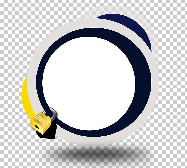 Line Circle PNG, Clipart, Art, Circle, Line, Yellow Free PNG Download