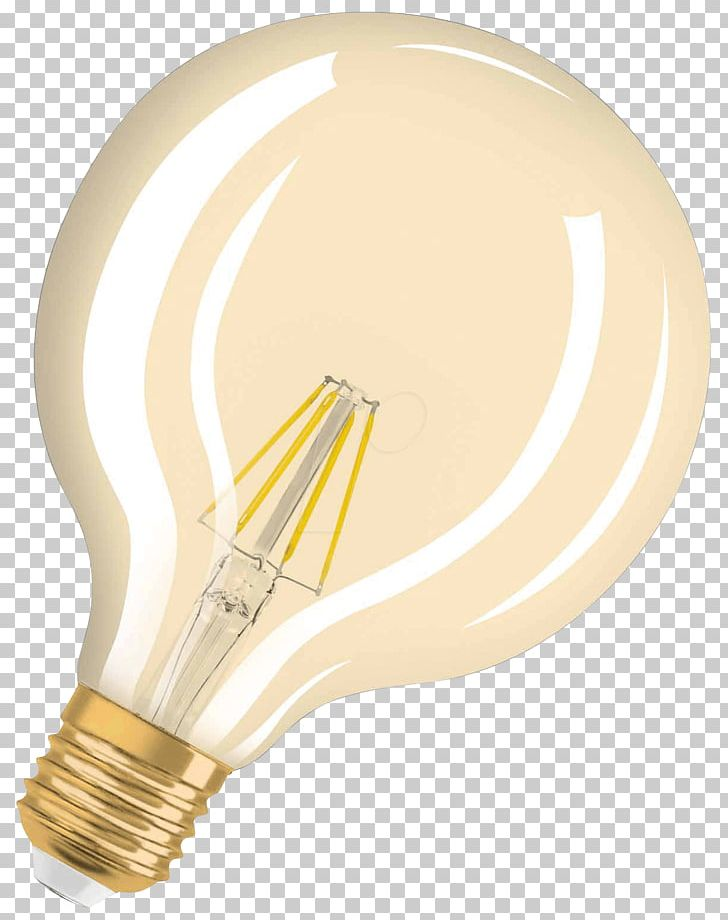 Light-emitting Diode Edison Screw LED Lamp Osram PNG, Clipart, Dimmer, Edison Screw, Floodlight, Heat, Lamp Free PNG Download