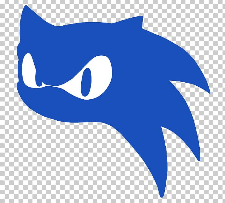 Sonic The Hedgehog Knuckles The Echidna Sonic Chaos Sonic 3 & Knuckles Video Game PNG, Clipart, Artwork, Beak, Cartilaginous Fish, Cartoon, Dolphin Free PNG Download