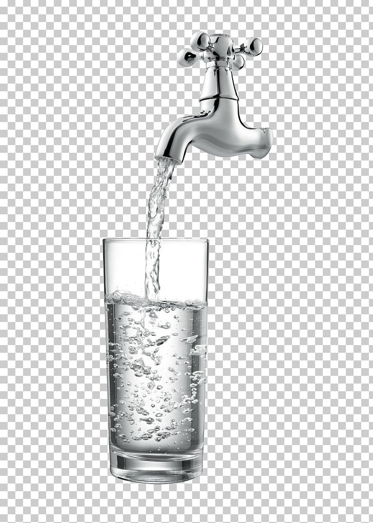 Tap Water Drinking Water Water Treatment PNG, Clipart, Barware, Cups, Drinking, Drinkware, Filtration Free PNG Download