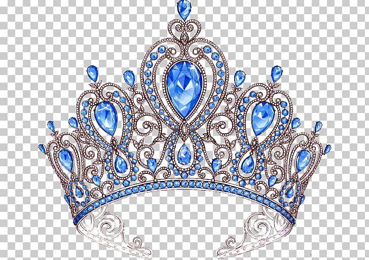 Tiara Crown Of Queen Elizabeth The Queen Mother Drawing Queen Regnant PNG, Clipart, Beauty Pageant, Body Jewelry, Crown, Diamond, Drawing Free PNG Download