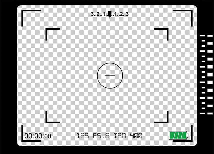 Video Camera Film Frame Video Camera Camcorder PNG, Clipart, Board Game, Camera Icon, Camera Lens, Chess, Digital Free PNG Download