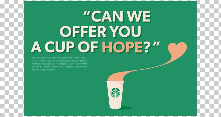 Donation Charitable Organization Starbucks Coffee Advertising PNG, Clipart, Advertising, Brand, Brands, Charitable Organization, Charity Free PNG Download
