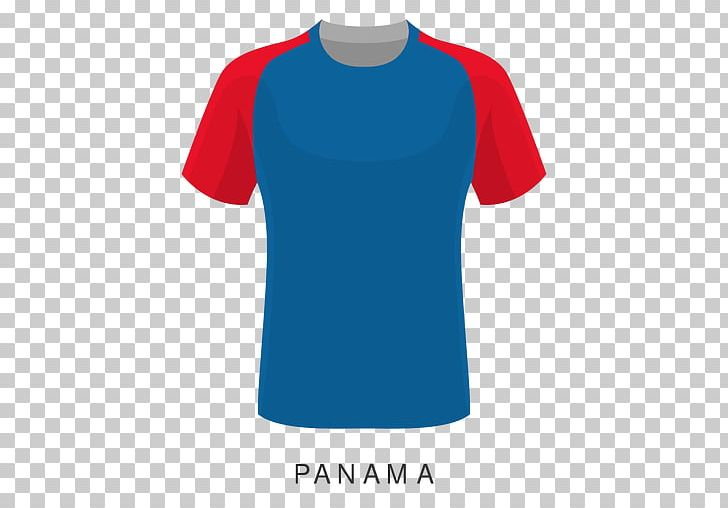 b98e582bc43 T-shirt 2018 FIFA World Cup Final 2014 FIFA World Cup France National  Football Team PNG, ...
