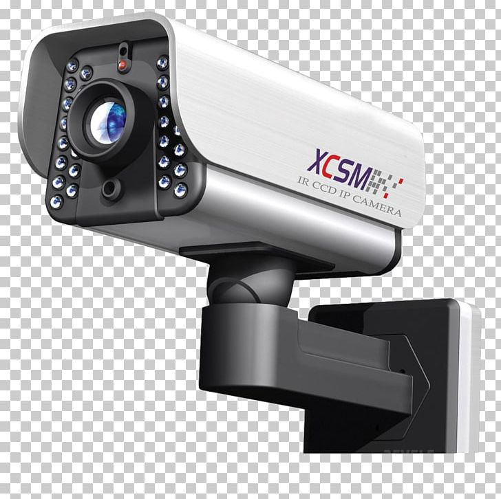 Video Camera Webcam Closed-circuit Television PNG, Clipart, Angle, Camera, Camera Icon, Camera Lens, Camera Logo Free PNG Download