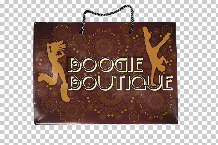 Handbag Font Brand PNG, Clipart, Bag, Brand, Brown, Handbag, Text Free PNG Download