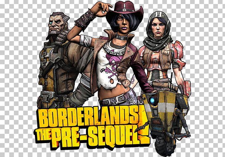 Borderlands: The Pre-Sequel Xbox 360 Dragon Age: Inquisition