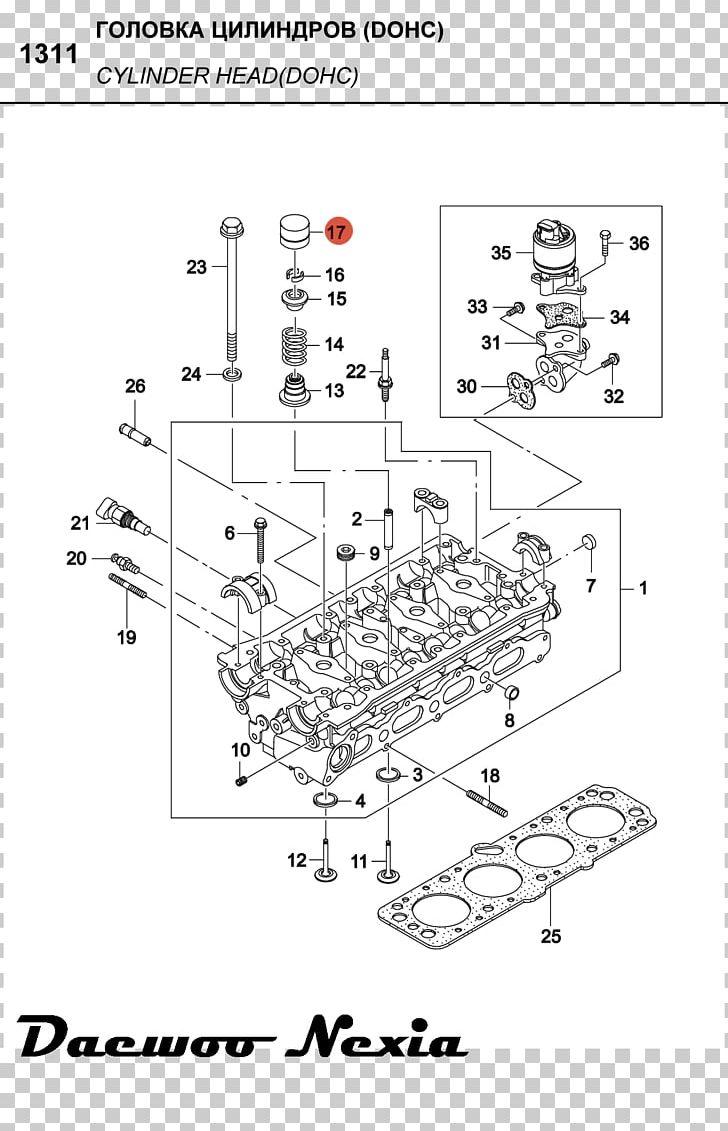 2002 daewoo nubira wiring diagram ab3 wiring diagram daewoo nubira 2 wiring library  ab3 wiring diagram daewoo nubira 2