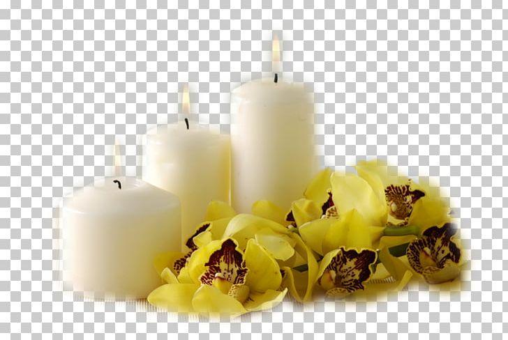Light Cartoon clipart - Candle, Spa, Light, transparent clip art