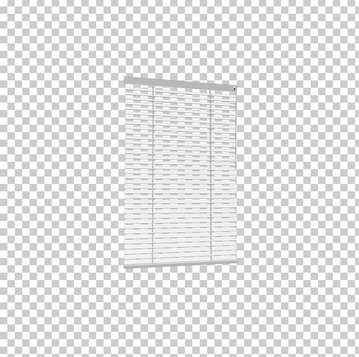 Window Line Angle PNG, Clipart, Angle, Furniture, Jalousie, Line, Window Free PNG Download