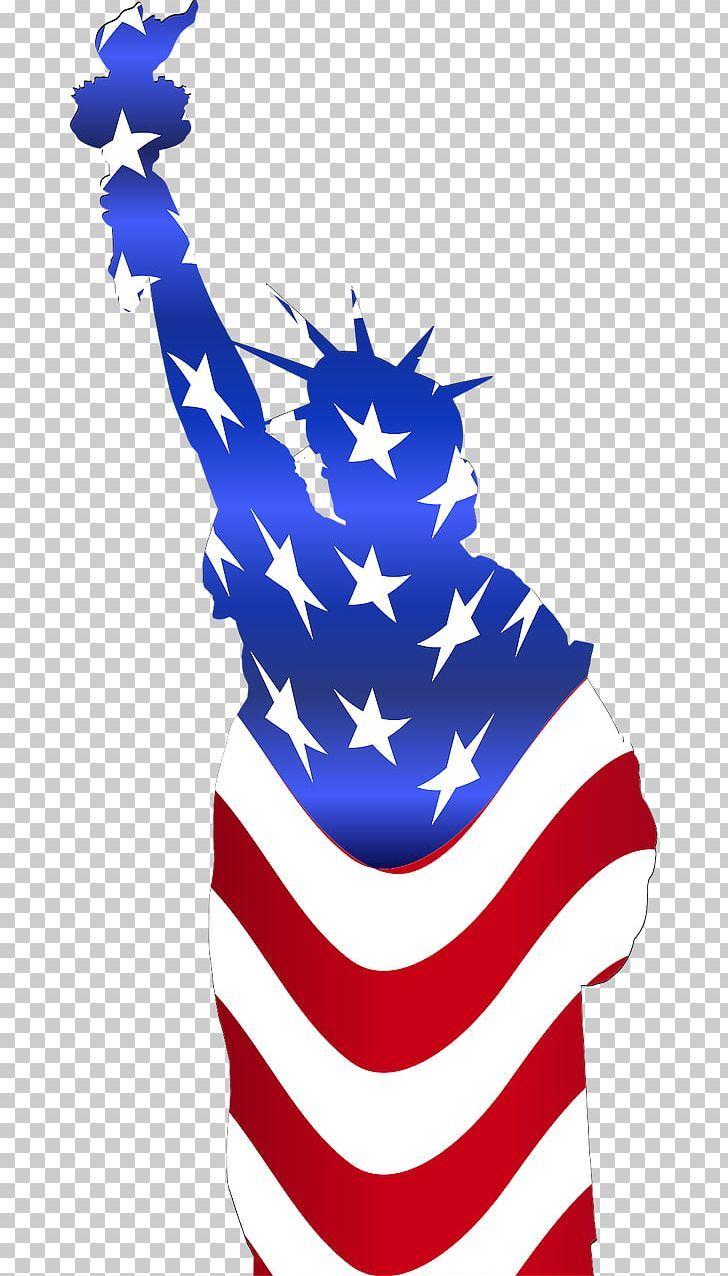 Statue Of Liberty Ellis Island Drawing PNG, Clipart, Drawing, Ellis Island, Flag, Flag Of The United States, Liberty Free PNG Download