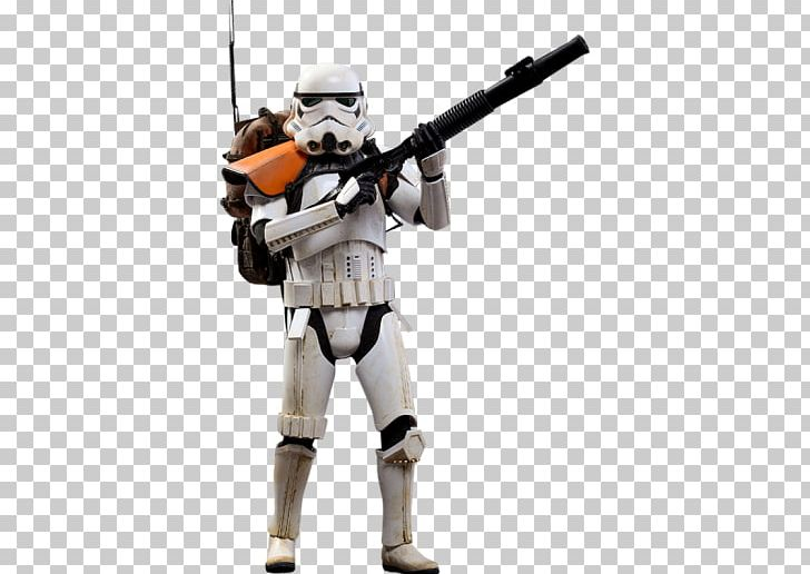 Stormtrooper Action & Toy Figures Star Wars Hot Toys Limited Jedha PNG, Clipart, 16 Scale Modeling, Action Figure, Action Toy Figures, Collectable, Death Star Free PNG Download