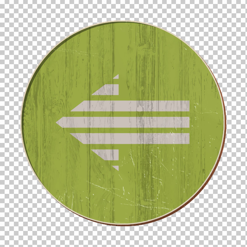 Back Icon Color Arrow Icon PNG, Clipart, Back Icon, Color Arrow Icon, Green, Meter Free PNG Download