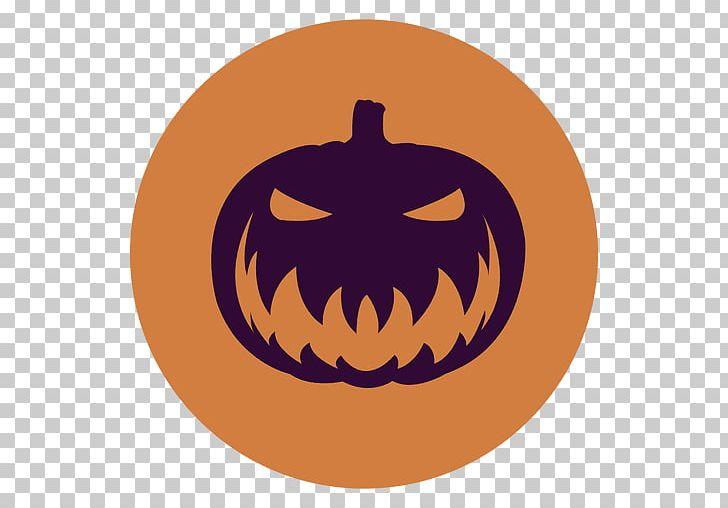Jack-o'-lantern Pumpkin Carving Cucurbita Maxima PNG, Clipart,  Free PNG Download
