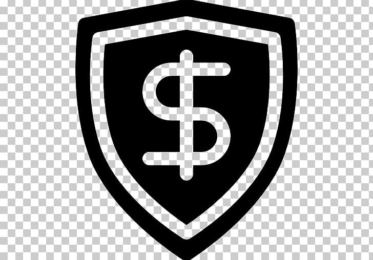 Fewchore Finance Company Limited Call Of Duty Black Ops Logo Drawing Png Clipart Area Brand Building