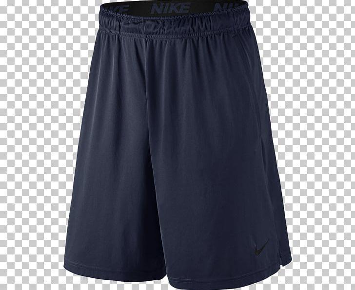 Swim Briefs Nike Reebok Shorts Skirt PNG, Clipart, Active Shorts, Adidas, Bermuda Shorts, Clothing, Nike Free PNG Download