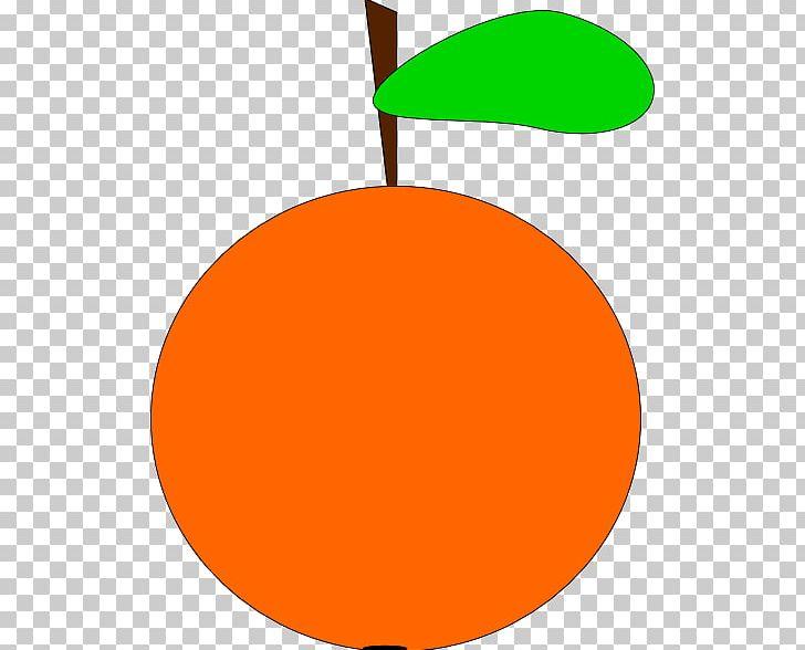 Tangerine Pictures Cartoon