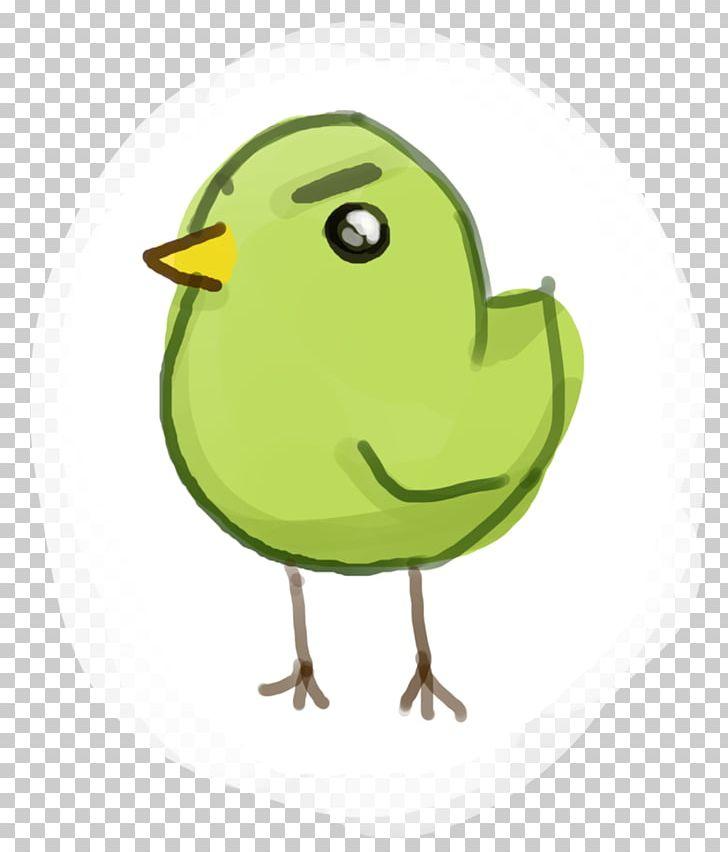 Duck Cygnini Goose Beak Anatidae PNG, Clipart, Anatidae, Animals, Beak, Bird, Cygnini Free PNG Download