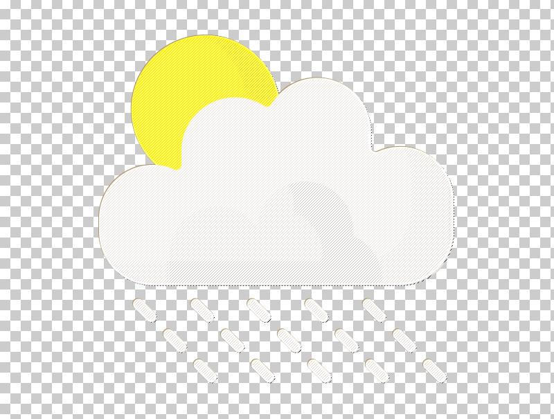 Weather Icon Rain Icon Climate Change Icon PNG, Clipart, Climate Change Icon, Cloud, Heart, Logo, Meteorological Phenomenon Free PNG Download