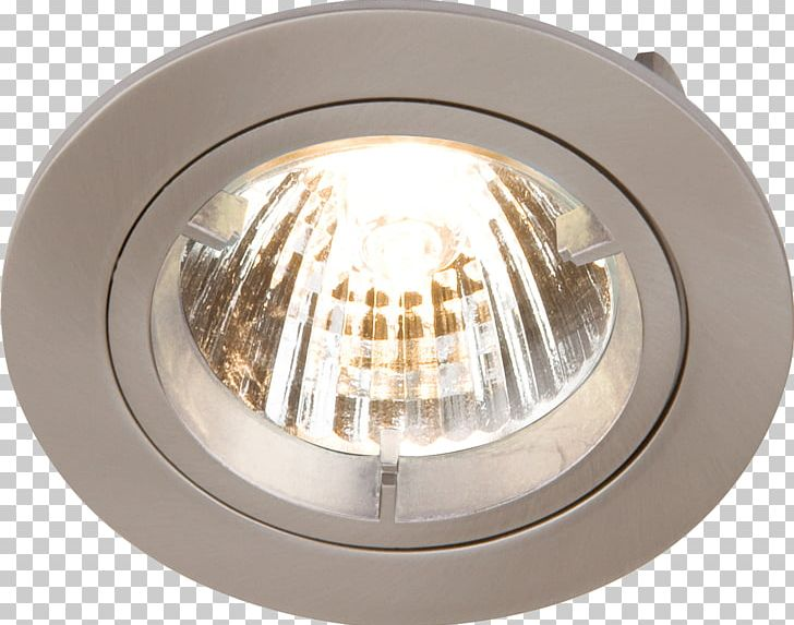 Lighting Recessed Light Multifaceted Reflector Gu10 Png