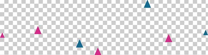 Logo Brand Desktop PNG, Clipart, Act, Background, Brand, Computer, Computer Wallpaper Free PNG Download