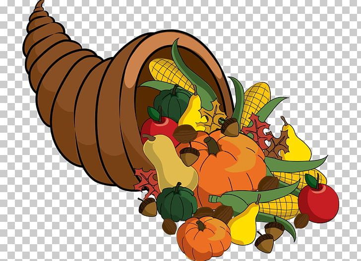 Cornucopia Free Content Thanksgiving PNG, Clipart, Art, Cartoon, Cornucopia, Document, Download Free PNG Download
