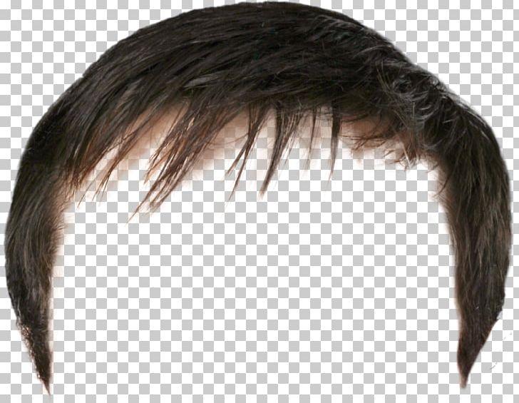 Hairstyle Wig Long Hair Png Clipart Bangs Barbershop Black Hair Brown Hair Computer Software Free Png