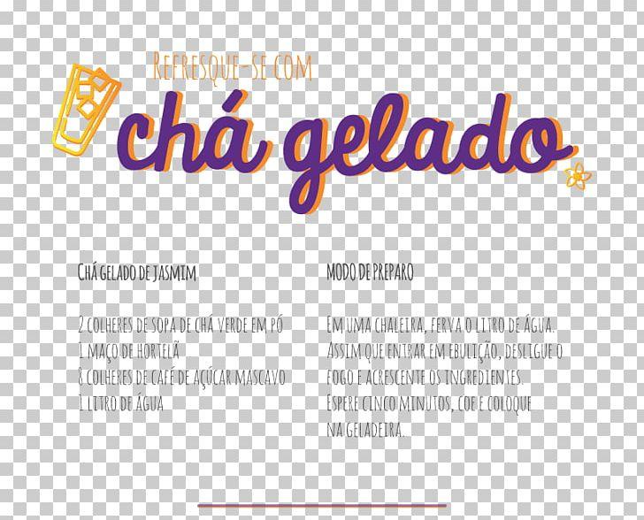 Skin Care Melasma Dia Dos Namorados Font PNG, Clipart