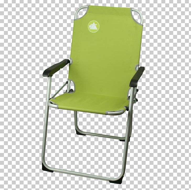 Folding Chair Camping Furniture Campsite PNG, Clipart, Accoudoir, Armrest, Camping, Campsite, Chair Free PNG Download