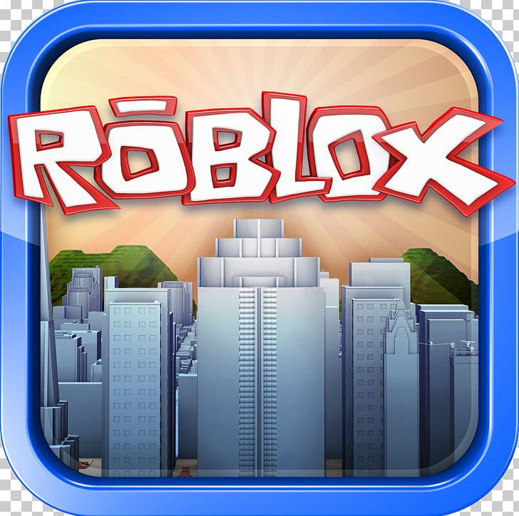 Roblox hack video tags