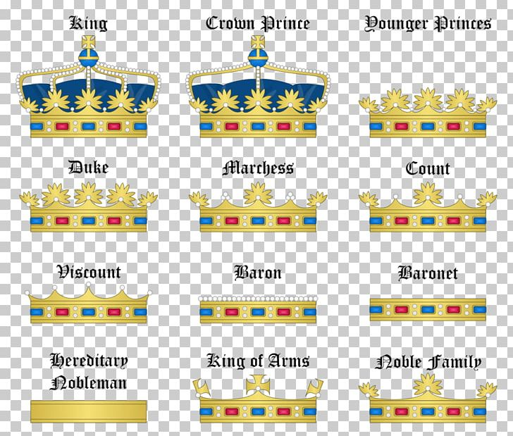 Crown Jewels Of The United Kingdom Coronet Nobility Royal And Noble Ranks PNG, Clipart, Area, Aristocracy, Brand, British Royal Family, Coronet Free PNG Download