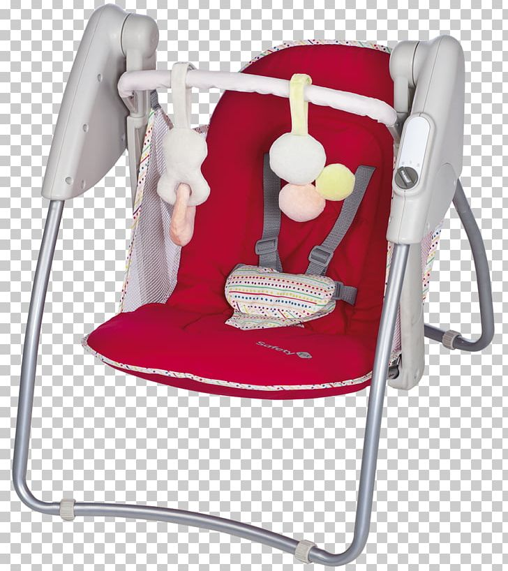 Swing Deckchair Balancelle Wing Chair Rocking Chairs PNG, Clipart, Baby Products, Balancelle, Chair, Child, Deckchair Free PNG Download