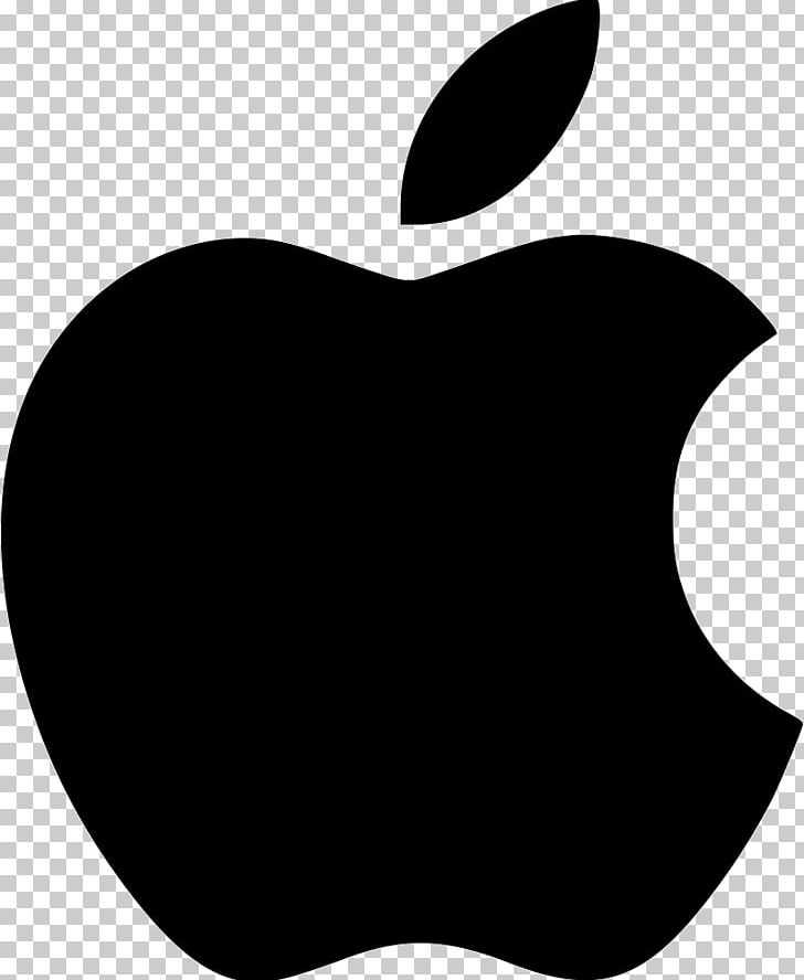 Apple Electric Car Project Logo PNG, Clipart, Apple, Apple Electric Car Project, Black, Black And White, Business Free PNG Download