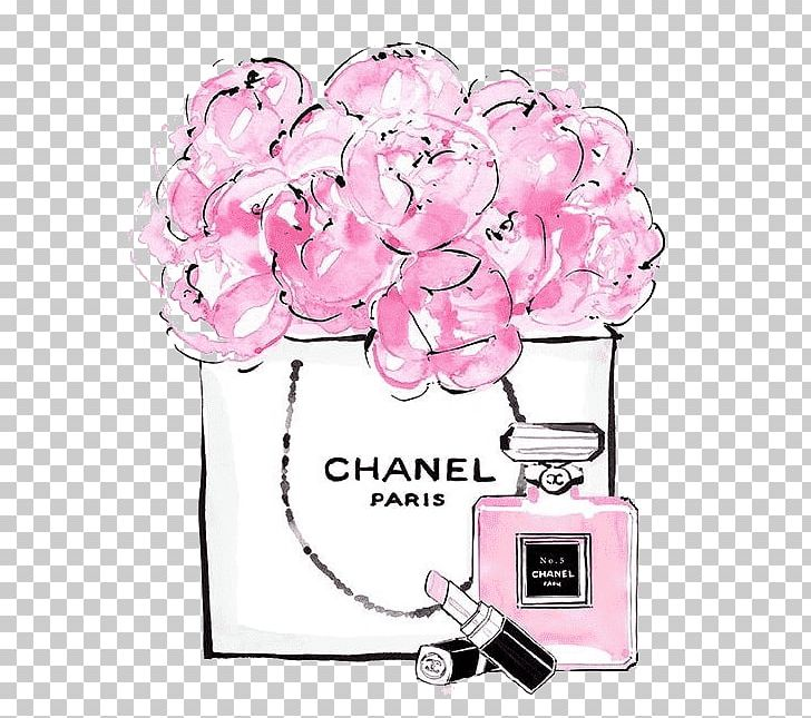 d0bf5048fbdb 5 Coco Perfume PNG, Clipart, Body Jewelry, Brands, Chanel, Chanel No 5,  Christian Dior ...