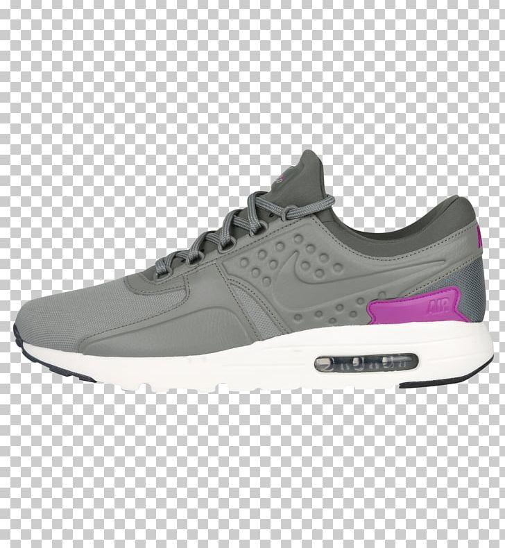 0fe1212c4d276 Sports Shoes Mens Nike Air Max 97 Ultra Nike Air Max Plus TN Ultra Black/  River ...