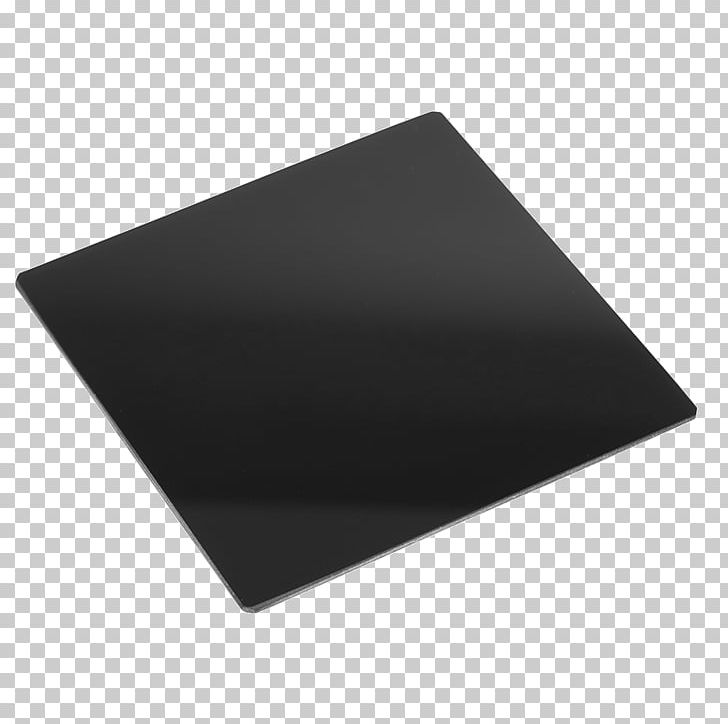 Graduated Neutral-density Filter Photography Lee Filters Photographic Filter PNG, Clipart, Angle, Black, Camera, Camera Lens, Color Gel Free PNG Download