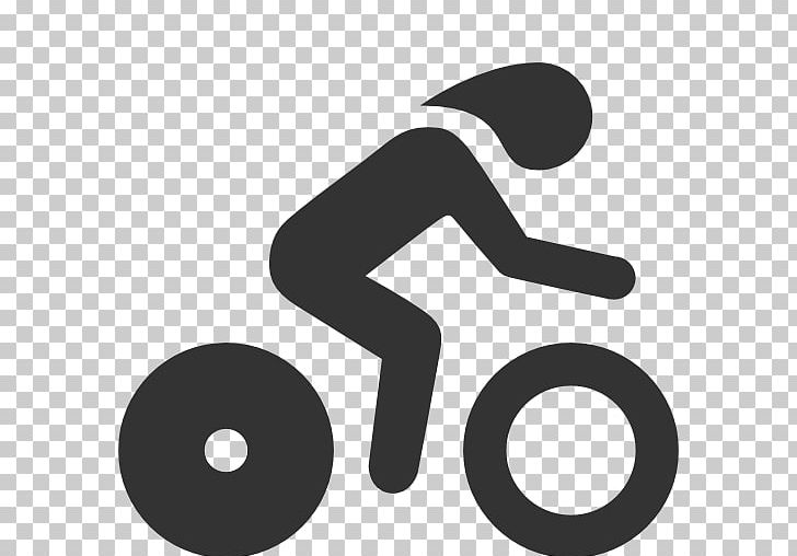 Cycling Time Trial Bicycle Sports Computer Icons PNG, Clipart, Area, Bicycle, Bicycle Helmets, Bicycle Racing, Black And White Free PNG Download