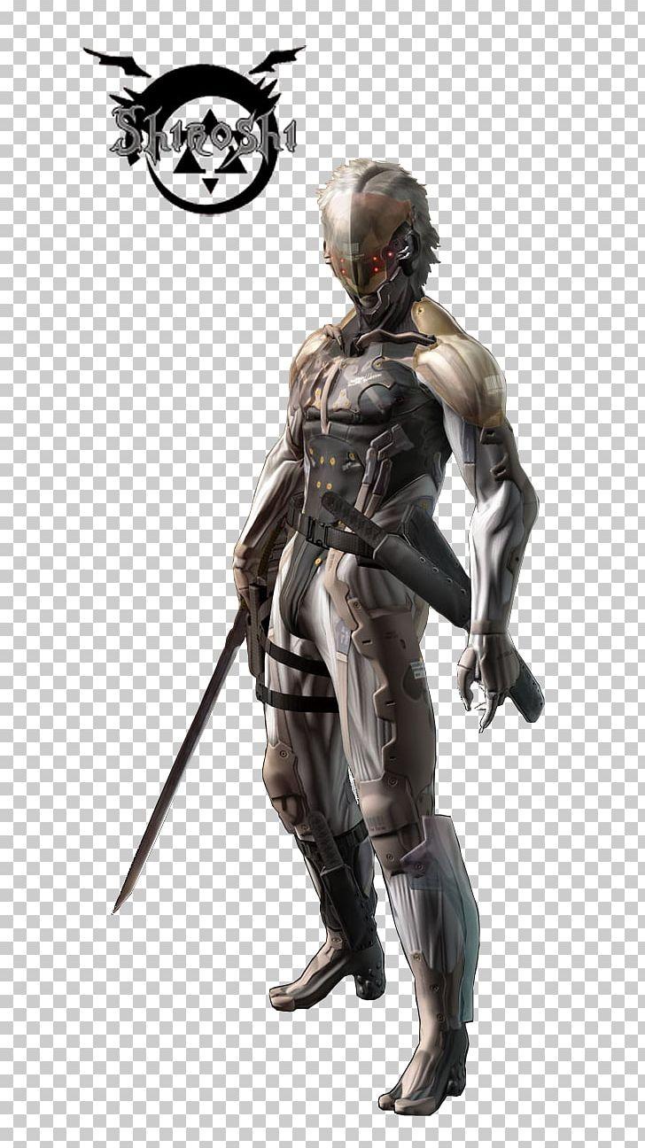 Metal Gear Solid V The Phantom Pain Art Big Boss Solid