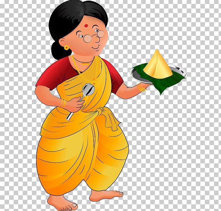 Vegetarian Cuisine Mamis Illam Pure Veg Restaurant Indian Cuisine Cooking Png Clipart Art Boy Cartoon Child