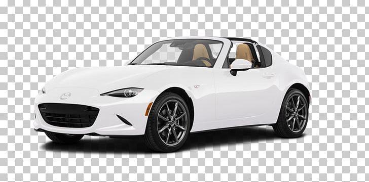 2018 Mazda MX-5 Miata RF Car 2018 Mazda MX-5 Miata Grand Touring 2018 Mazda MX-5 Miata Club PNG, Clipart, 2018, 2018, 2018 Mazda Mx5 Miata, Car, Car Dealership Free PNG Download