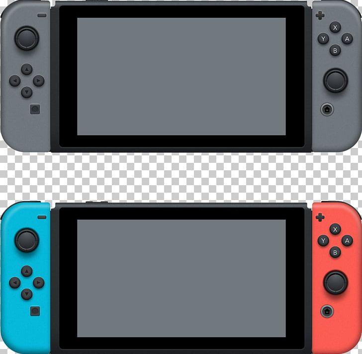 nintendo switch wii u games download