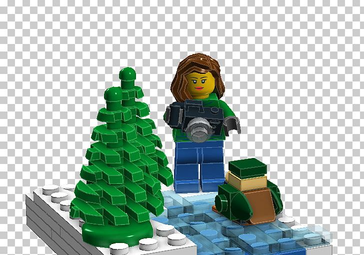 Lego Ideas Lego Minifigure Toy Block PNG, Clipart, Chinese Pond Turtle, Diorama, Duck, Figurine, Lego Free PNG Download