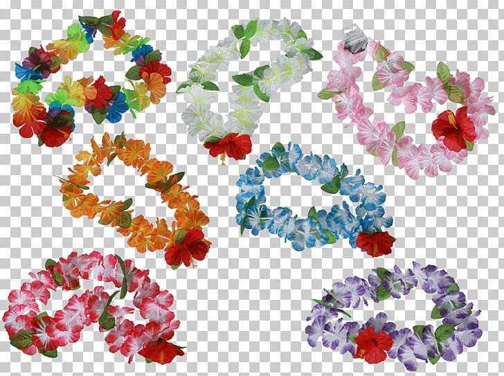Carnival Floral Design Balloon Party Wedding PNG, Clipart, Aloha, Amscan Inc, Art, Balloon, Birthday Free PNG Download