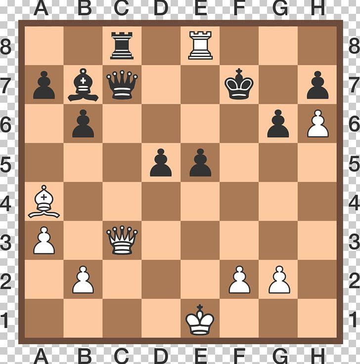 Chess com Grandmaster Chess Engine Chess Opening PNG