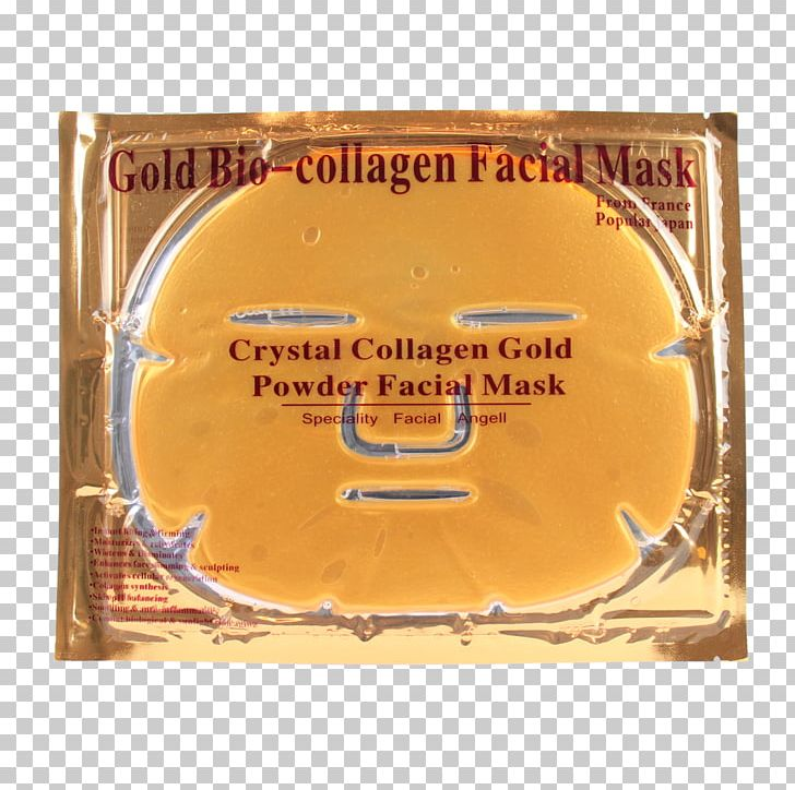 Face Skin Collagen Cosmetics Ansiktslyftning PNG, Clipart, Beauty Mark, Brand, Collagen, Collagen Induction Therapy, Cosmetics Free PNG Download