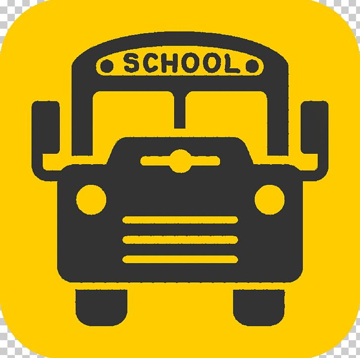 School Bus Central Board Of Secondary Education PNG, Clipart, Area, Brand, Bus, Bus Driver, Computer Icons Free PNG Download