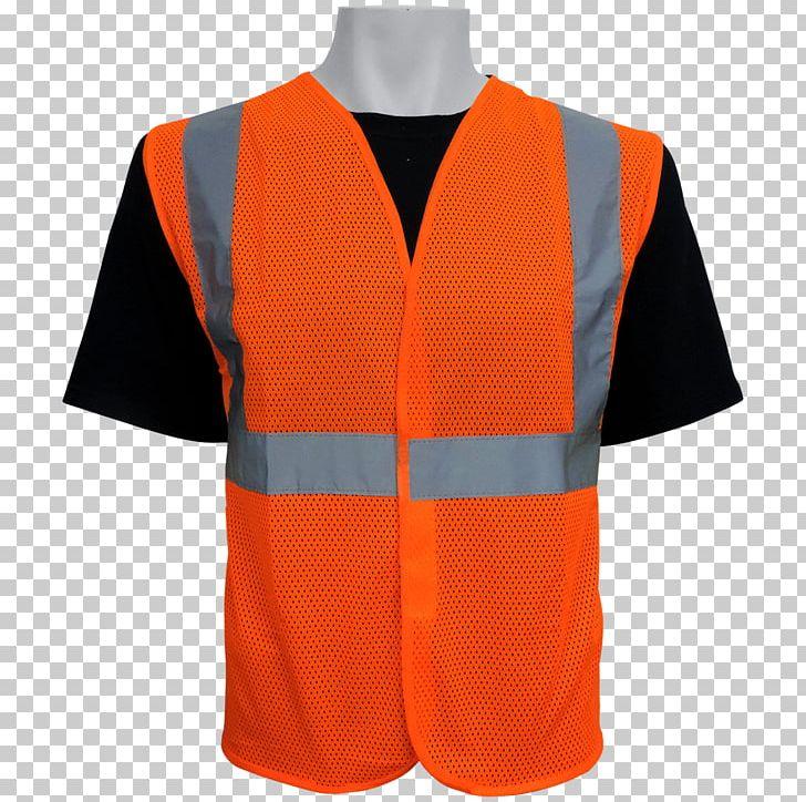 size 40 fba95 86bda Jacksonville Jaguars Gilets Jersey Sleeve NFL Color Rush PNG ...