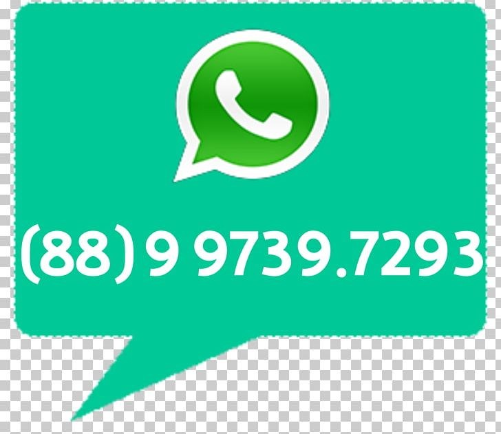 WhatsApp GR TOURS & TRAVELS Email Factory Reset BlackBerry