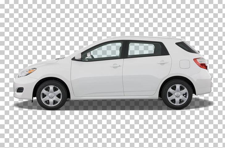 2010 Toyota Matrix 2009 Toyota Matrix 2010 Toyota Corolla Car Png Clipart 2010 Toyota Corolla 2010